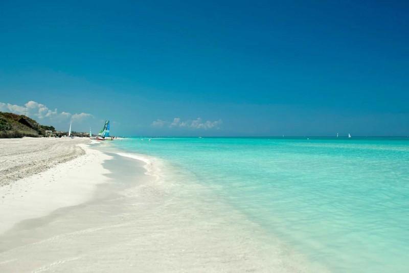 Iberostar Varadero Beach