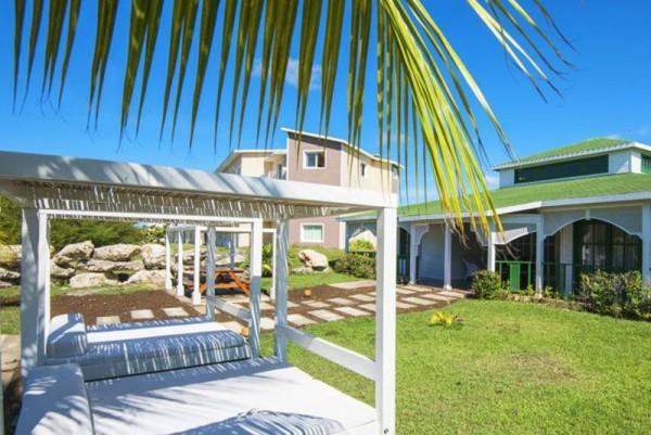 Playa Coco Beach Suite
