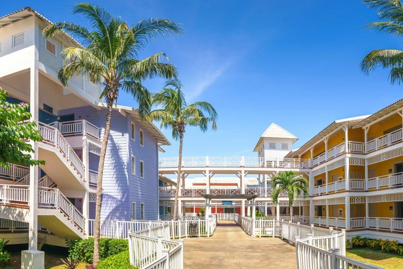 Royalton Hicacos Varadero Accommodation