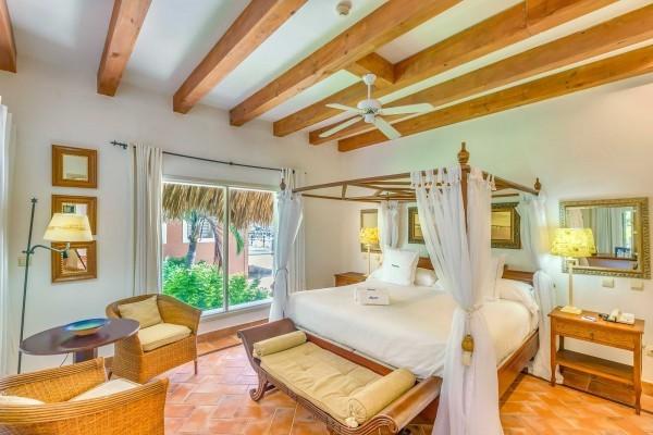 Royalton Hicacos Varadero Royal Suite