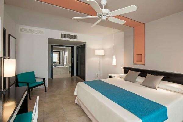 Iberostar Selection Playa Pilar Suite