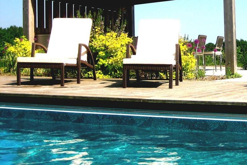 Dhawa Cayo Santa Maria Pool Bar