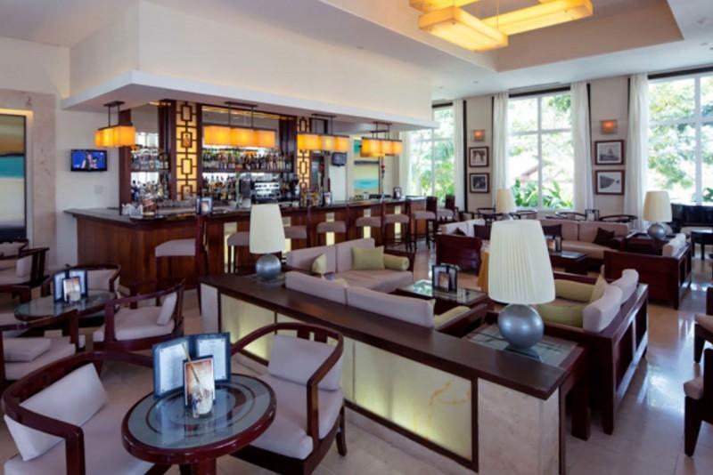 Royalton Cayo Santa Maria Hotel Bar