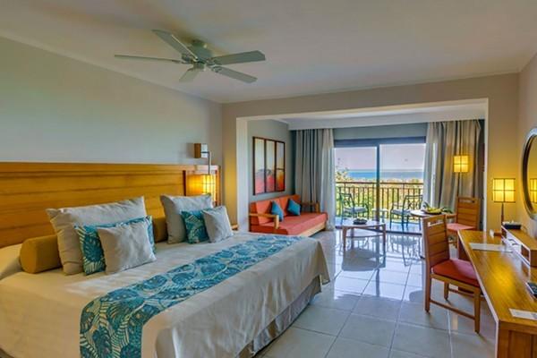 Royalton Cayo Santa Maria Junior Suite