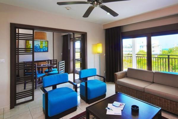 Royalton Cayo Santa Maria Royalton Suite