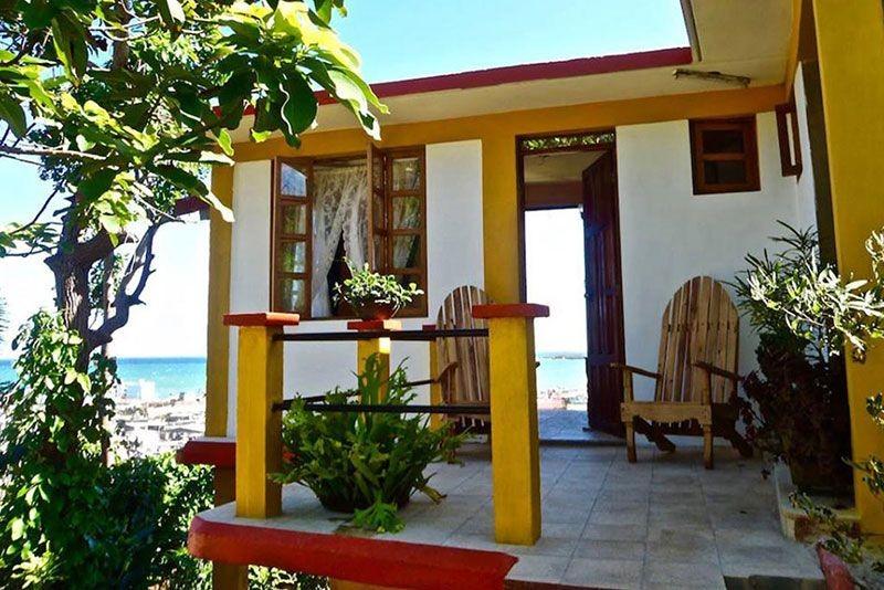 Casa Villa Paradiso