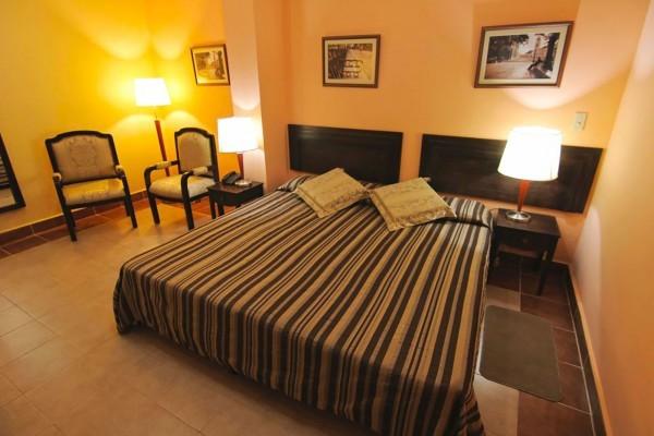 Royalton Bayamo Bedroom