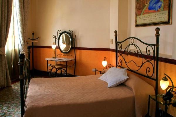Hotel Raquel Havana Standard Room