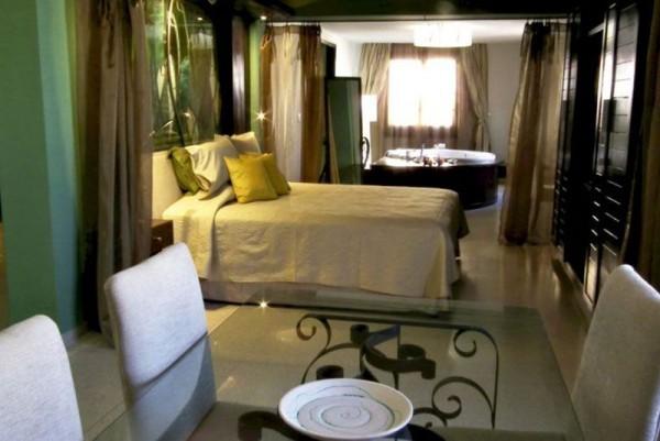 San Felipe Havana Suite