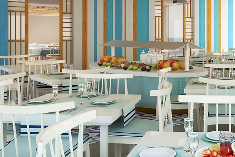 Dhawa Cuban Restaurant