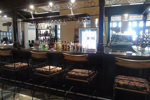 Villa Clara Santa Clara Bar