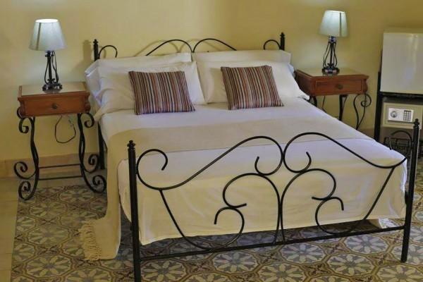 Havana 19 Havana bedroom