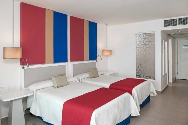 Iberostar Bella Vista Standard Room