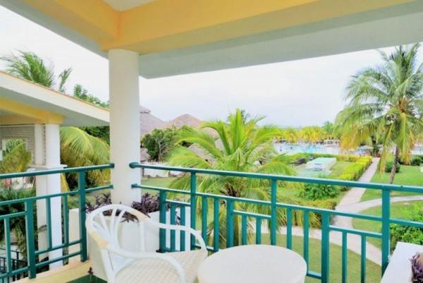 Playa Costa Verde Suite